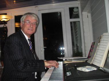 musiciannick