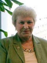 Margaret321