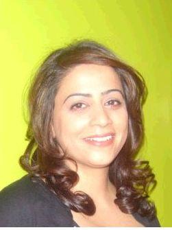 tina_2011