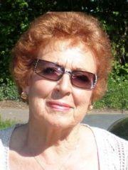 Donna10