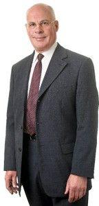 peter1946