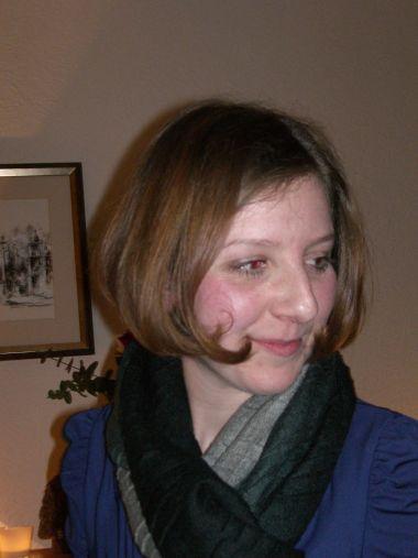 Natalie01