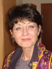 MarieClair