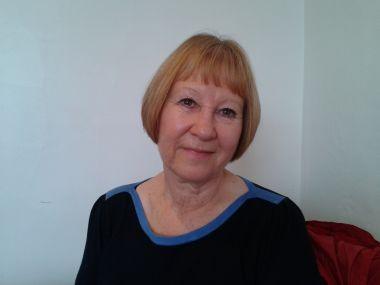 Sue12
