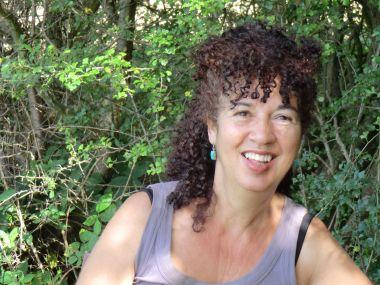 AngelaJackson