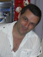 jaseb70