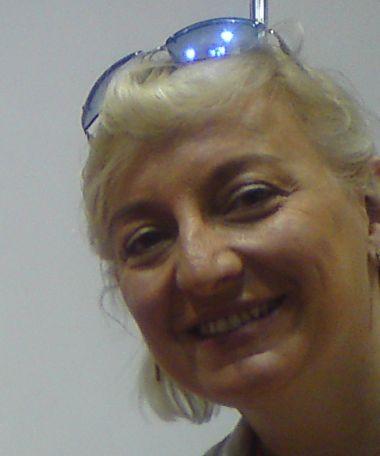 Gigetta