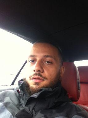 Jamal13