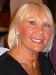 blondiewow