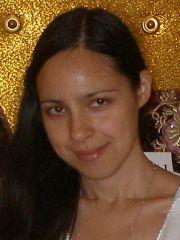 Lenochka