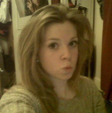 Hannah2727