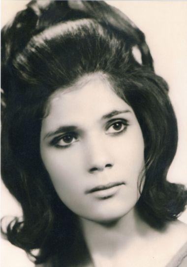 mahnaz1953