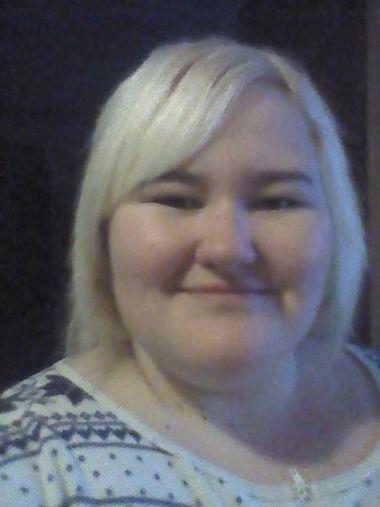 EmmyJane1992