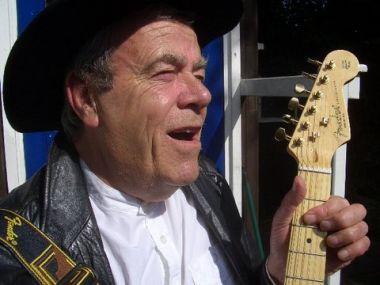 musicalpoetman