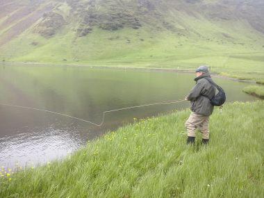 Nymph_fisherman