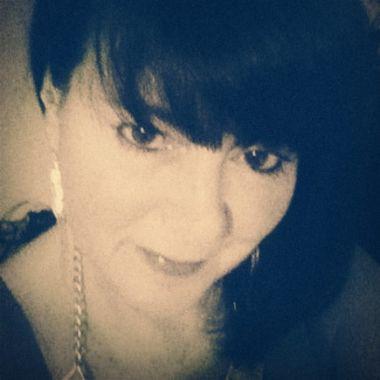 Liz_x