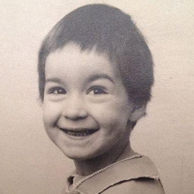 Boogaloo1962