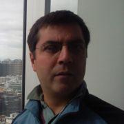 DAVINCI_LEONARDO