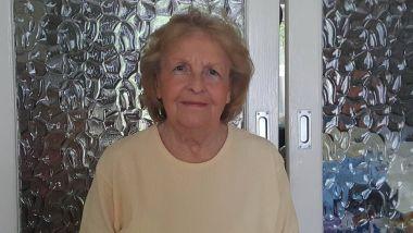 MargaretJW