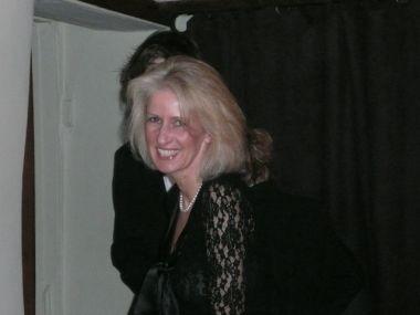 Carrie0711