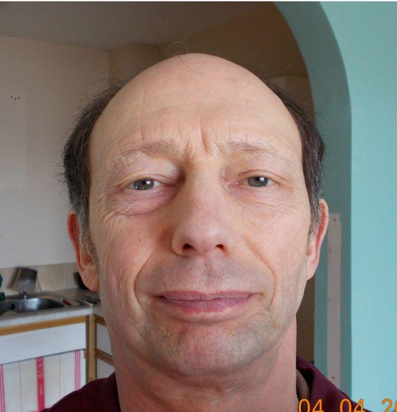 Geoff1