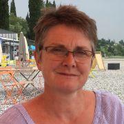 HelenBaldy