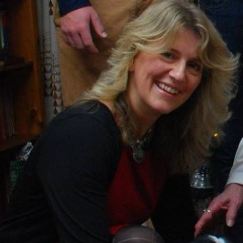 Debbie33