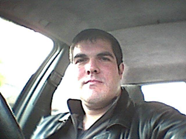 Michael_840