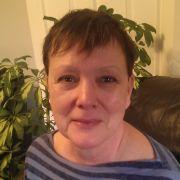 Julie292