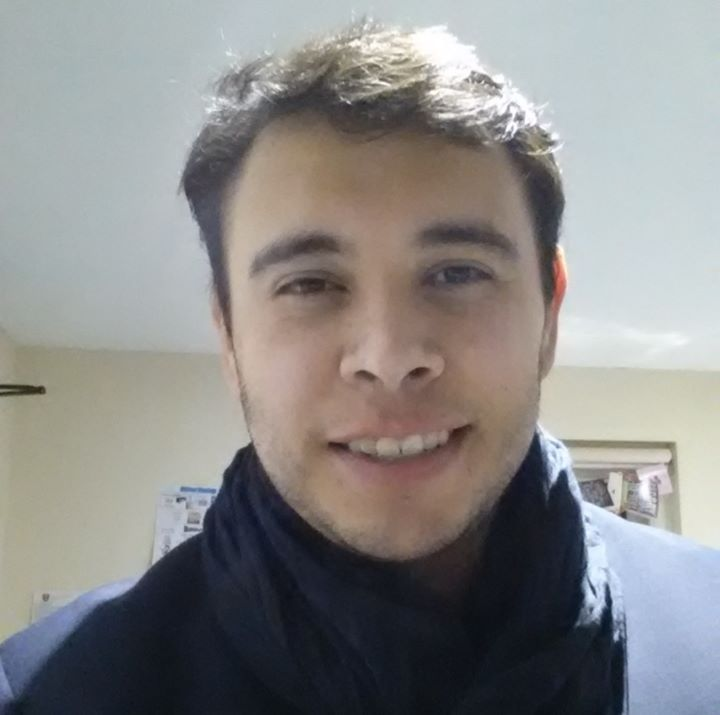 AlbertPad