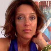 BarbaraMerendino