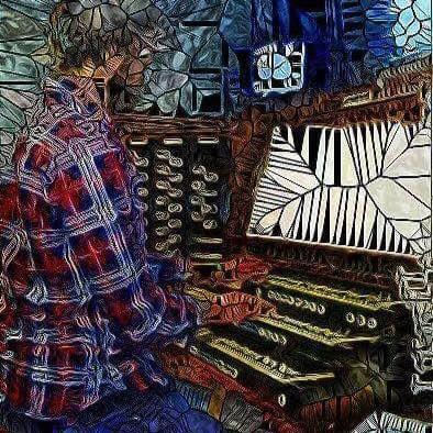 Harmonic_flute