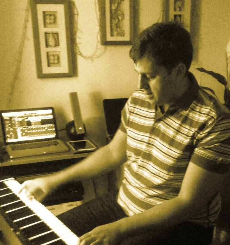 Piano_DannyG