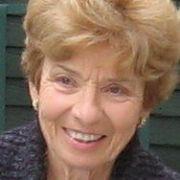 Christine936