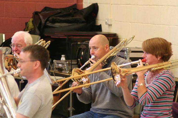 TromboneMuppet