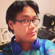 LJJC_Composer