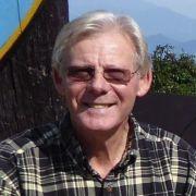 Rogerquorn
