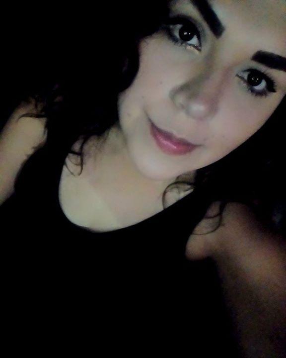 DanielaViola92