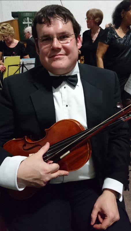 veggie_violin