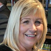 Julie1957