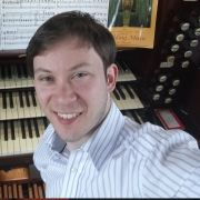 MusicalPhysicist