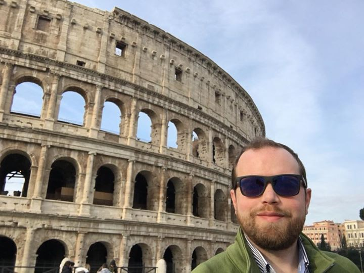 ClassicalExplorer