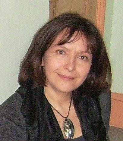 Bellarissa