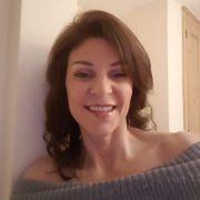 Cheryl_155