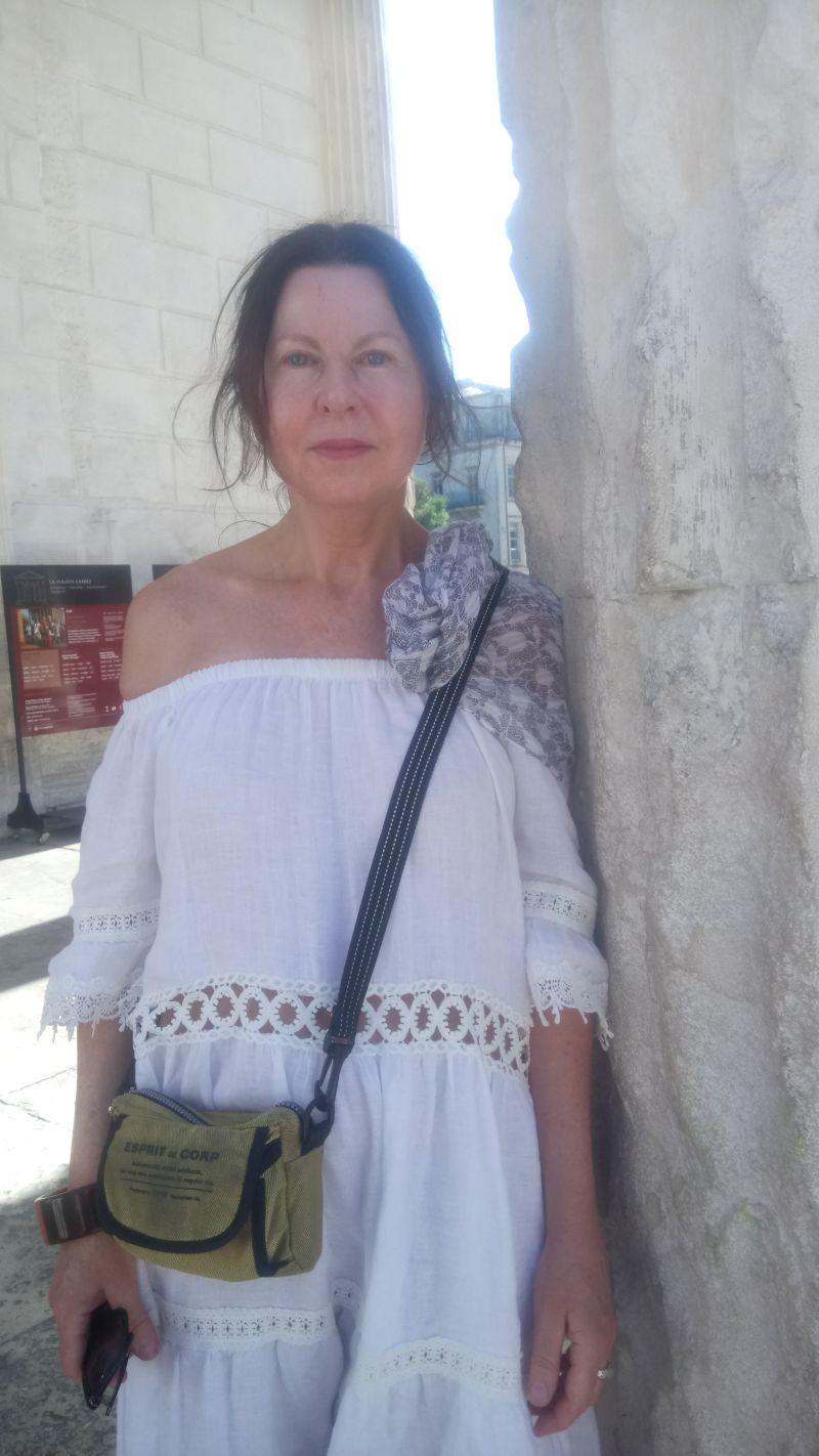 Christine09