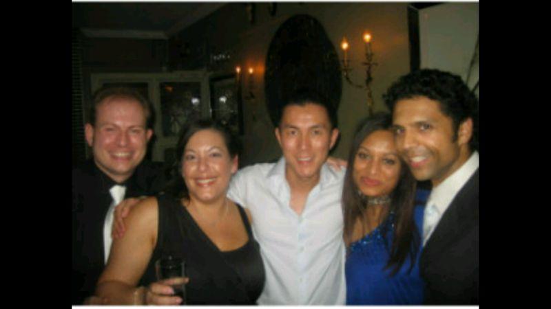 Havanaclub07