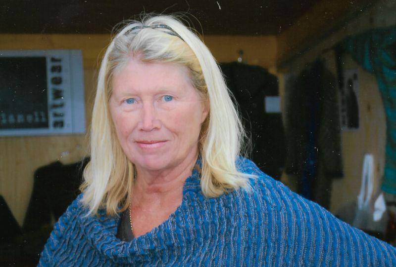 PaulineSouthHams