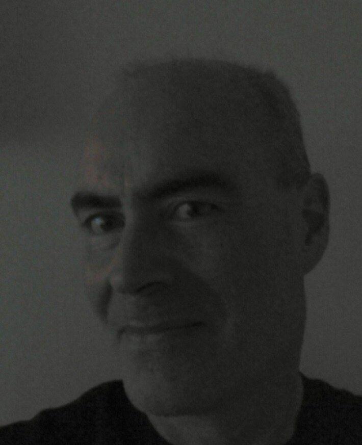 Guy1966