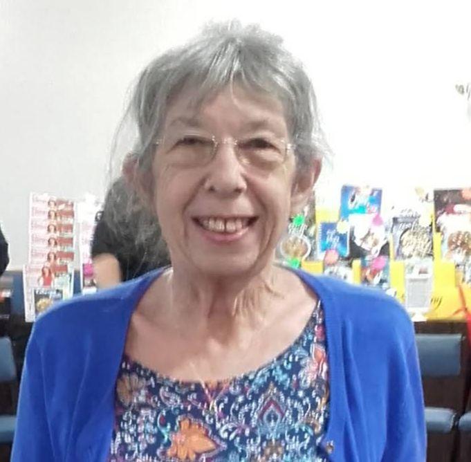 Janet1950
