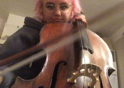 Esthercello
